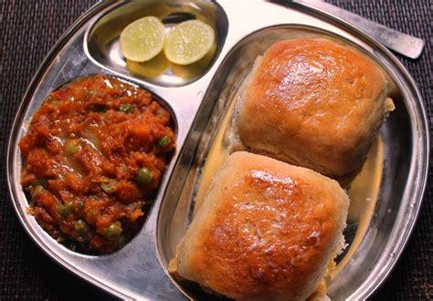 pav bhaji recipie mumbai pav bhaji recipe how to make bhaji for pav bhaji