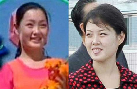 kim jong un wife bio photos of hyon song wol and ri sol ju memphisrap com