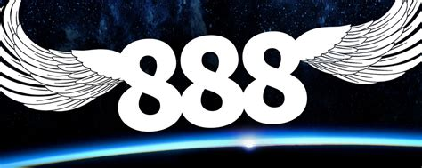 888 Phone Number Lookup Related Keywords Suggestions For 888 Symbolism