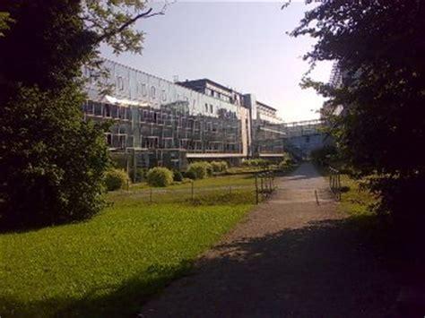 Hochschule Munchen Primub Bewerbung Master Steuern Und Rechnungslegung Taxmaster