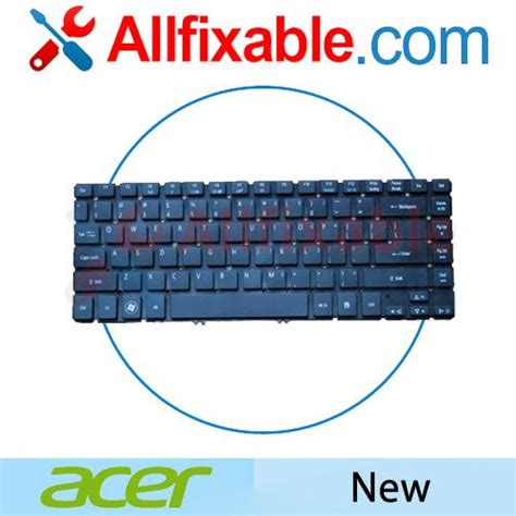 Keyboard Acer V5 431 V5 471 acer aspire v5 431 v5 431g v5 471 v5 end 10 7 2018 1 31 pm