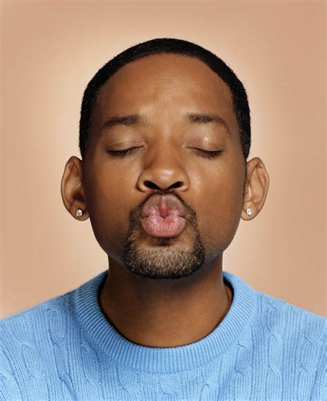 Smith High And On by Will Smith Photo Gallery High Quality Pics Of Will Smith