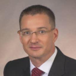 Senior At Deloitte Require Mba by Grottendieck In Der Personensuche Das Telefonbuch