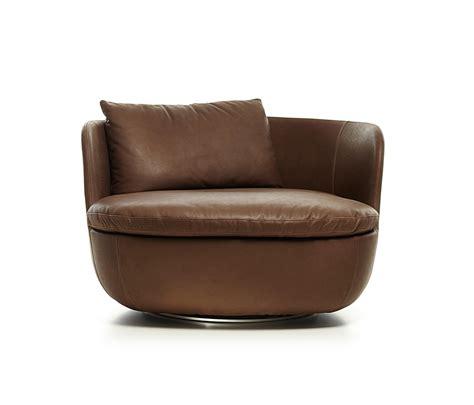 armchair swivel bart swivel armchair lounge chairs from moooi architonic