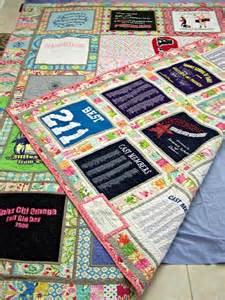 t shirt quilts on memory quilts quilts and t