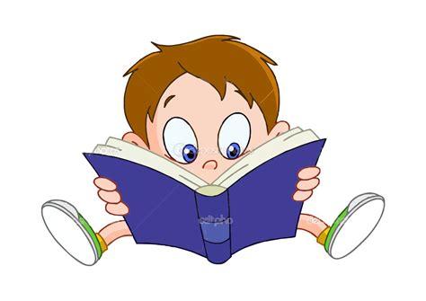 imagenes de ninos leyendo image gallery leyendo