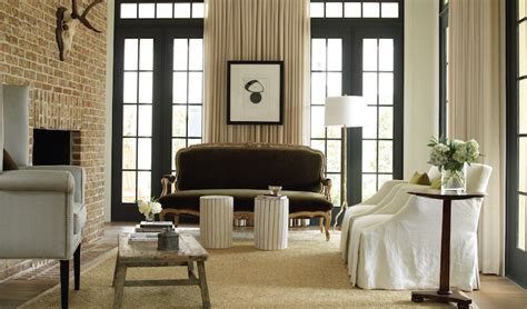 modern french living room french settee french living room bella casa design