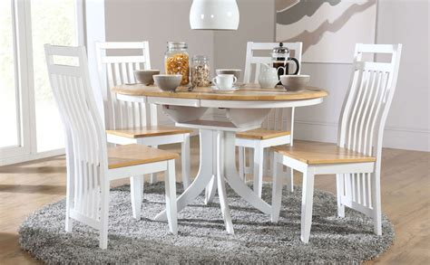 small white kitchen table and chairs small room design best small dining room table and chairs