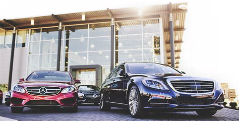 Mercedes St Louis Mo by Mercedes Of St Louis Stock Associates Consulting
