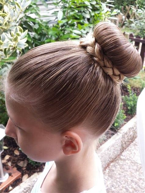 birthing hairstyles 1000 images about hair styles on pinterest long