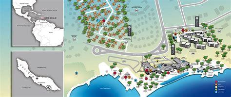 Home Design Plaza Ecuador by Welcome To Papagayo Cura 199 Ao Official Website