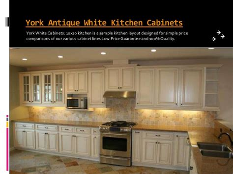 york kitchen cabinets york white kitchen cabinets quicua com