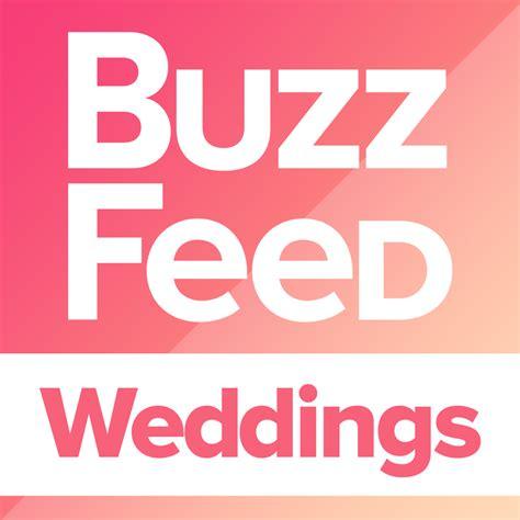 wedding cake quiz buzzfeed buzzfeed weddings
