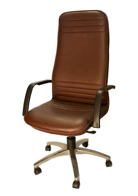 secondhand office furniture second office chairs shof co