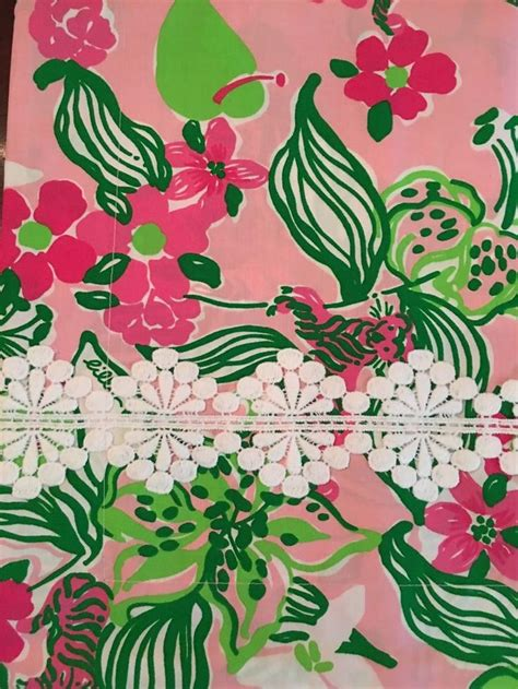 lilly pulitzer vintage pattern names 17 best images about lilly pulitzer print names on