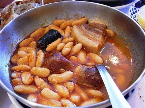 cocina haiti una fabada asturiana para los ni 241 os de hait 237 cocina es