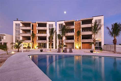 apartment for sale telchac yucatan departamento en villas wayak apartments for sale in