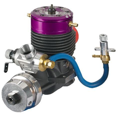 Kabel Audio Transparan Gold 1m 1 46 to be m marine engine w forward exhaust novarossi marine usa