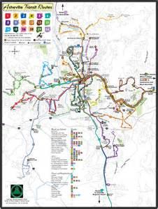living in asheville carolina asheville mass transit