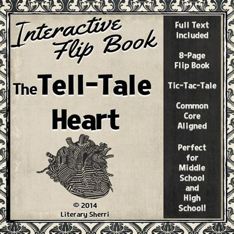 Critical Essay The Telltale by Tell Tale Essay Prompt Writefiction581 Web Fc2