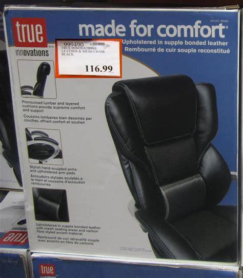 true innovations chair parts chair design true innovations