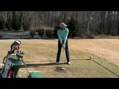 difference between driver swing and iron swing driver iron swing exeholiday