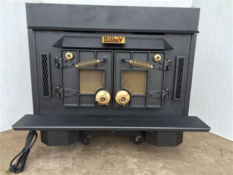 coal fireplace insert lilly wood coal burning fireplace insert stove burner