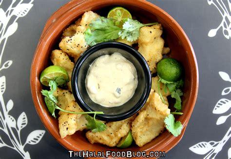 cucina halal seven7h cucina the halal food