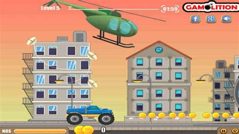 monster truck jam games play free online 100 monster truck jam games play free online