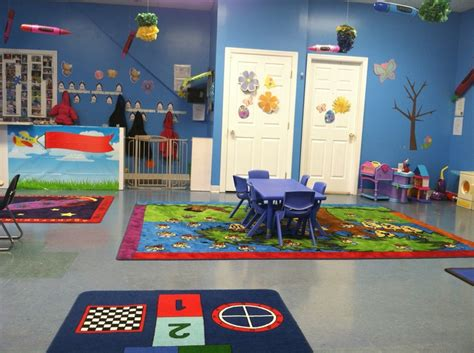 home daycare decor daycare classroom decorations classroom decor