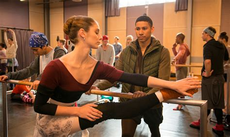 film it academy film review dance academy the movie indaily