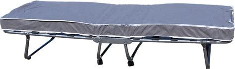 materasso 190x80 f lli mora letto 14 doghe 190x80 materasso 9 cm