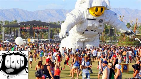 best festivals for top 10 largest festivals in the world