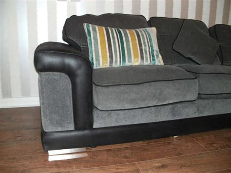5 seater corner sofa for sale furniture from northern