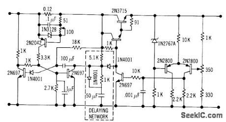 index 997 circuit diagram seekic