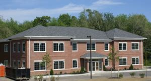 roofing charleston sc commercial roofing contractors charleston sc