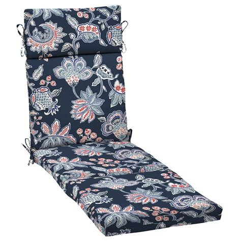 chaise cushions on sale chaise lounge cushions british colonial chaise lounge