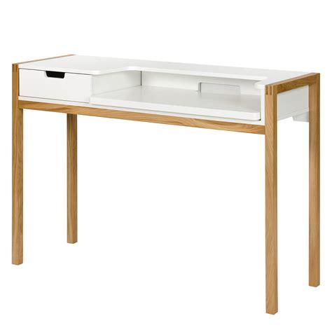 scrivania allungabile scrivania allungabile movida prezzi migliori offerte