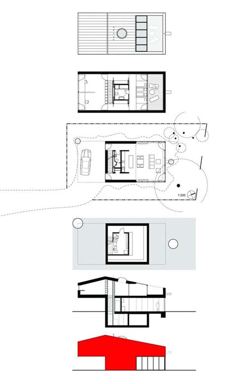 architecture design for small house small house architecture designhelenasaurus