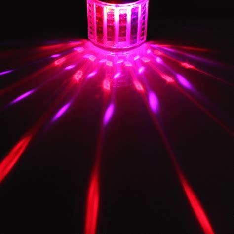 dance party light show dj stage club disco lighting dance party show effect light