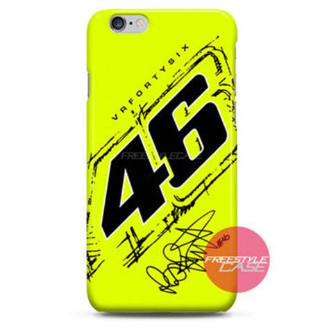 Kaos Premium Vr46 Yellow best valentino iphone 5 products on wanelo