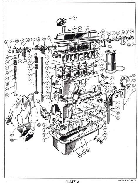r56 mini cooper s wiring diagram wiring diagram and fuse box