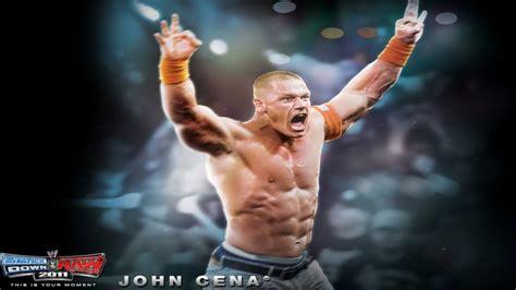 john cena wrestling wallpapers wwe john cena hd wallpapers 2012 wrestling all stars