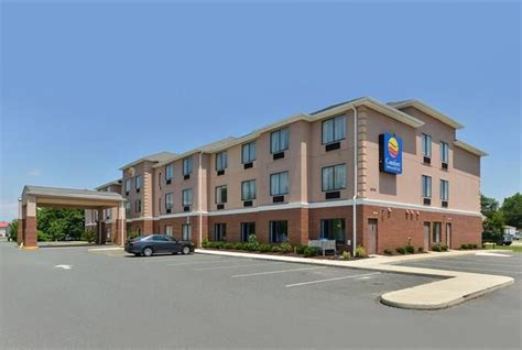 comfort inn cambridge comfort inn cambridge explore waterloo region