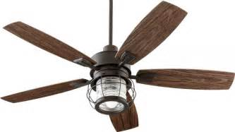 nautical outdoor ceiling fans pin by denney lighting design on ceiling fans