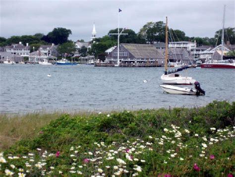 Chappaquiddick Island Wiki Chappaquiddick Island Massachusetts On The Road With Jim And