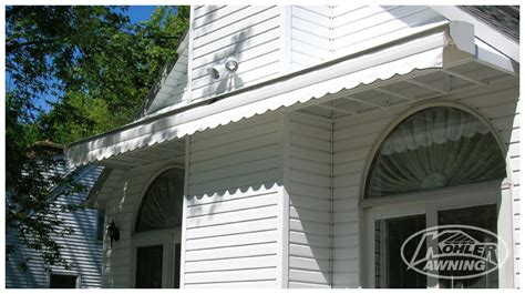 retractable awning accessories retractable awning accesories kohler awning