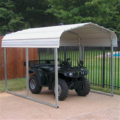 Small Car Port small carports 2017 ototrends net