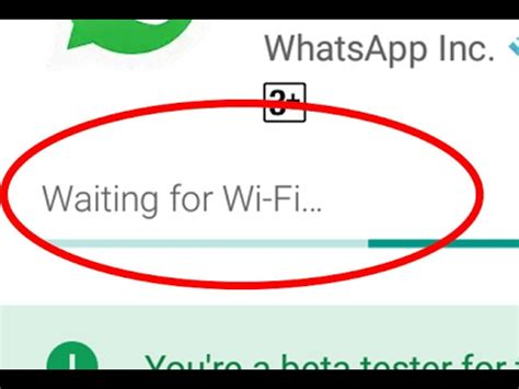 play store waiting for wifi how to fix waiting for wi fi queued play store in android