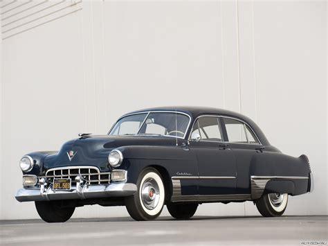 1948 cadillac sedan cadillac sixty two touring sedan 1948 wallpaper 21466